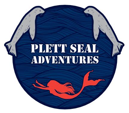 Plett Seal Adventures
