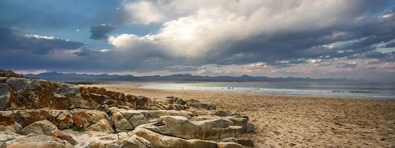 Lookout-Beach