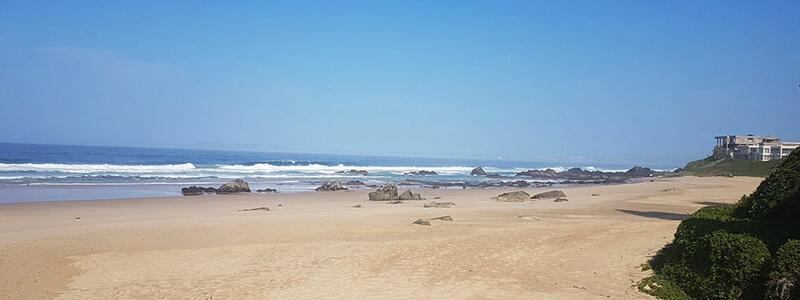 Singing-Kettle-Beach