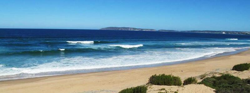 The-Dunes-Beach