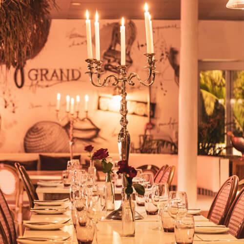 The-Grand-Plett-Restaurant